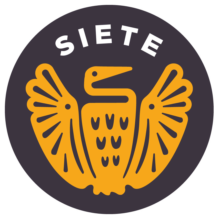 Siete-Logo-on-Dark-Background-Circle.jpg