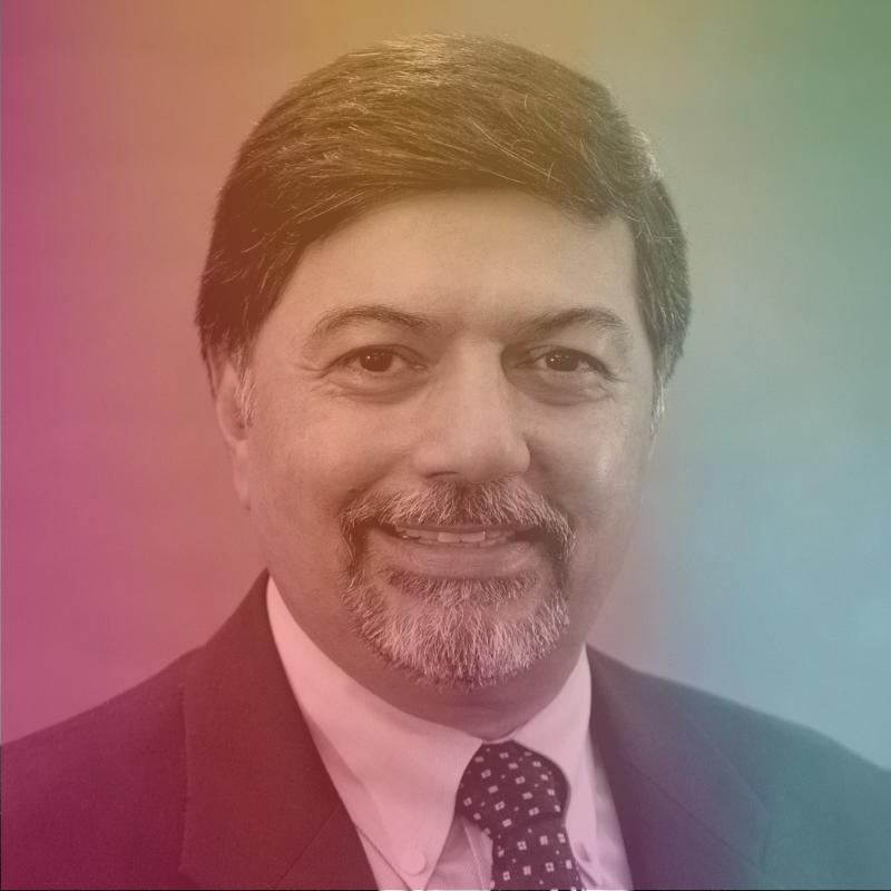Raj Sisdoia :: Conscious Capitalism