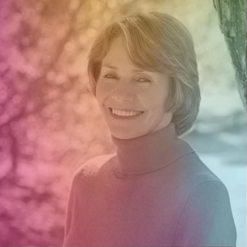 Lynne Twist :: Soul of Money Institute