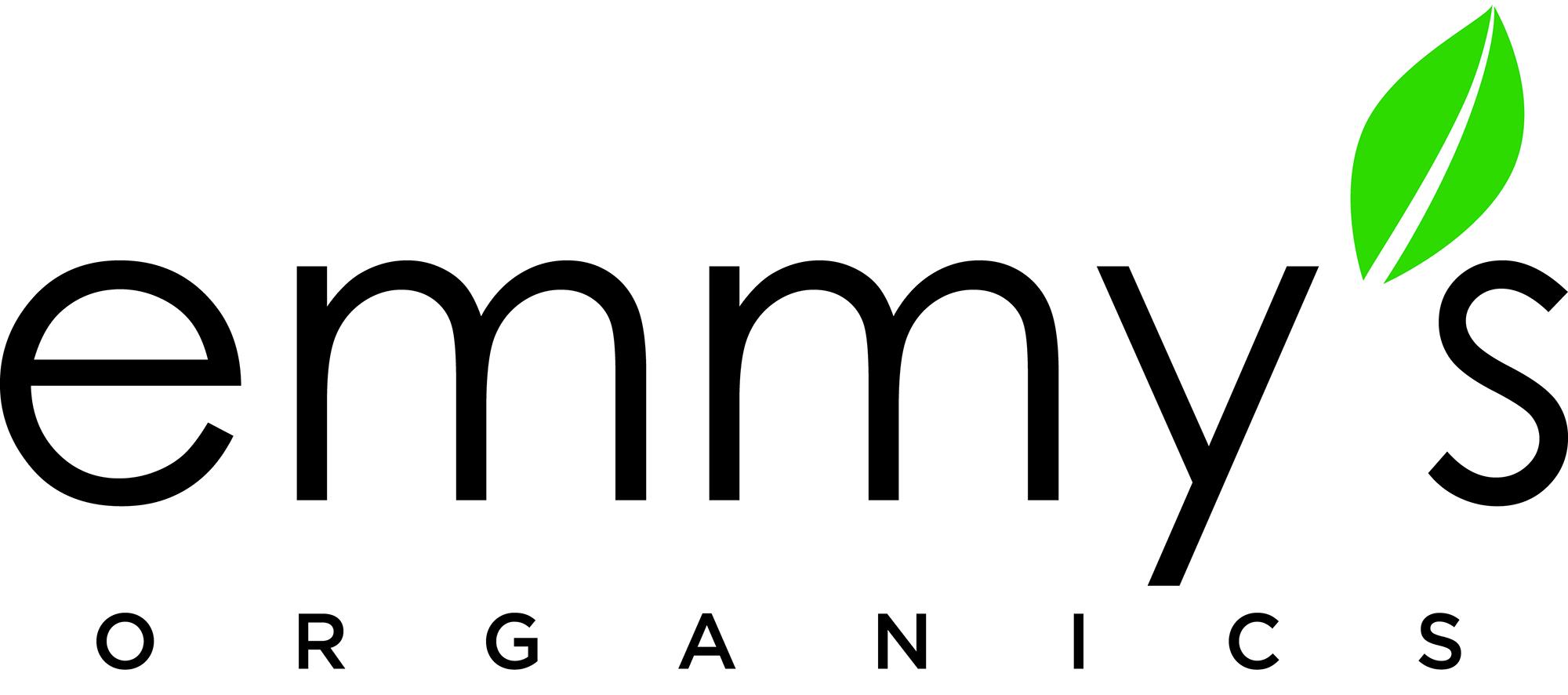 Emmys_Organics_logo_2000.jpg