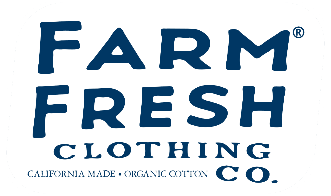 Farm Fresh logo - Blue.png