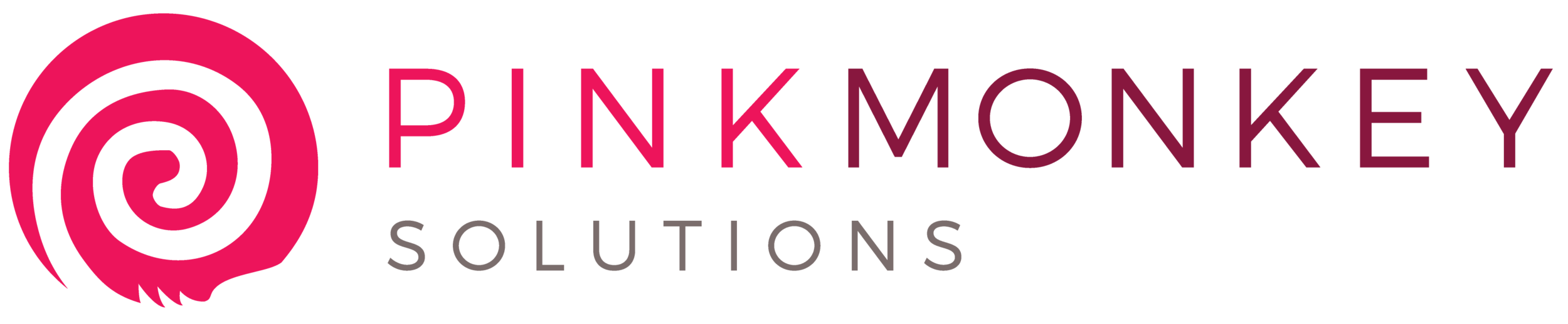 pm-logo-horizontal-3color.png