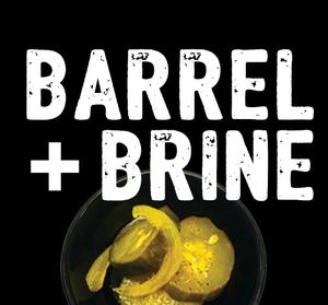 barrel+brine.png
