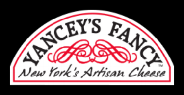 Yancey's Fancy has a long history of making delicious cheeses and began right in Nickel's hometown!