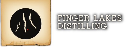 Exceptional products and people, FLX Distilling is always on our shelves.
