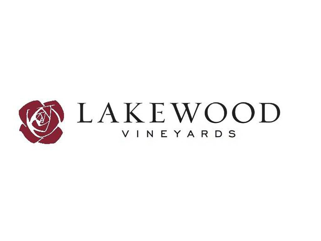 Lakewood Vineyards is all about family tradition, innovation and making wine that is accessible to every palate. 7 decades of grape-growing experience! 7!