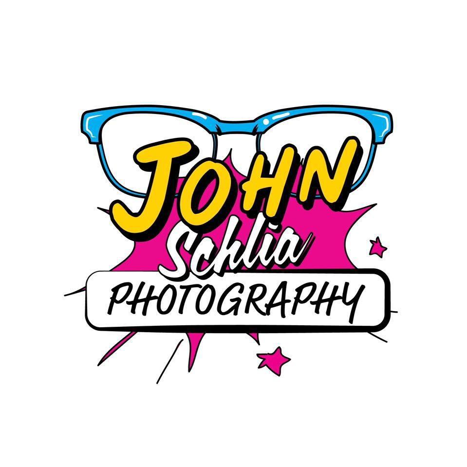 John Schlia Photography