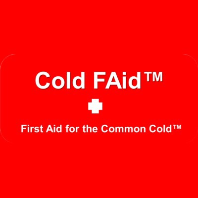 Cold FAid