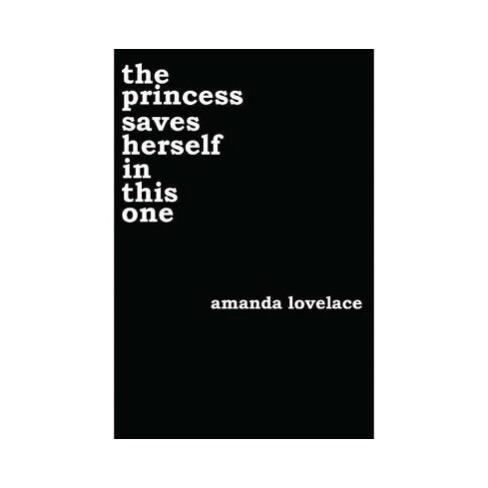 Princess-Saves.JPG
