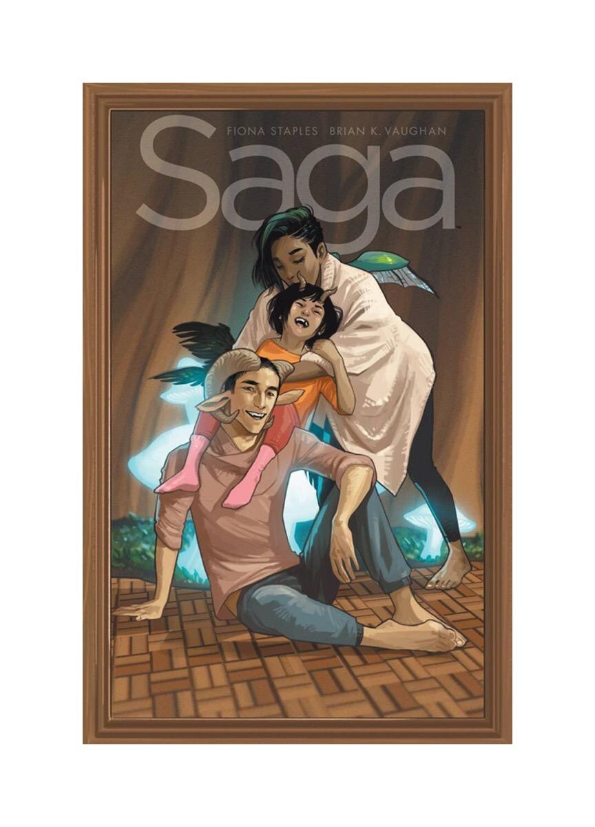 Saga9.JPG