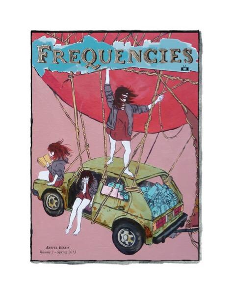 Frequencies2.JPG