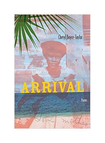 Arrival-poems.JPG