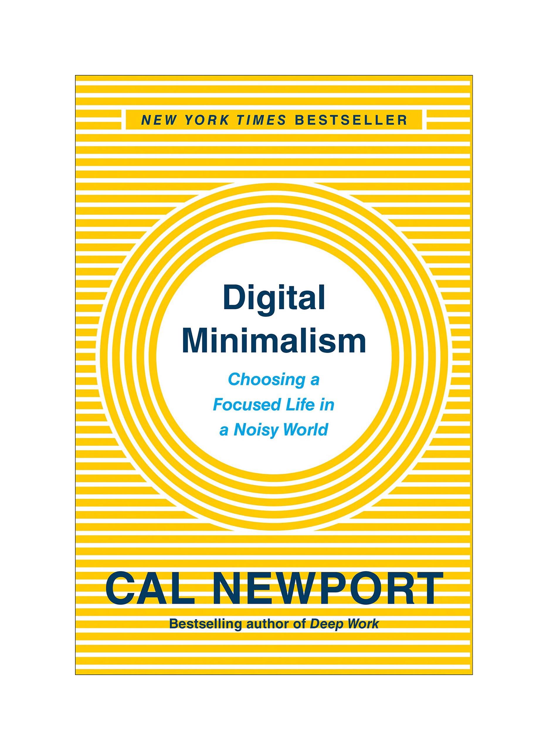 DigitalMinimalism.JPG
