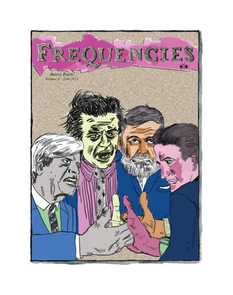 Frequencies3.JPG