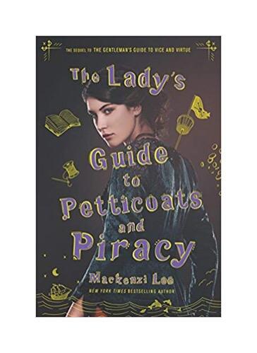 PetticoatsPiracy.JPG