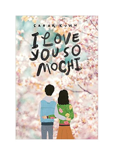 LoveMochi.JPG