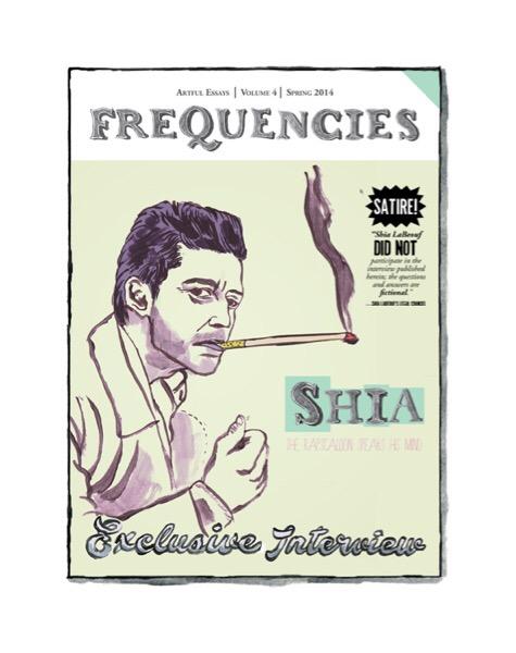 Frequencies4.JPG
