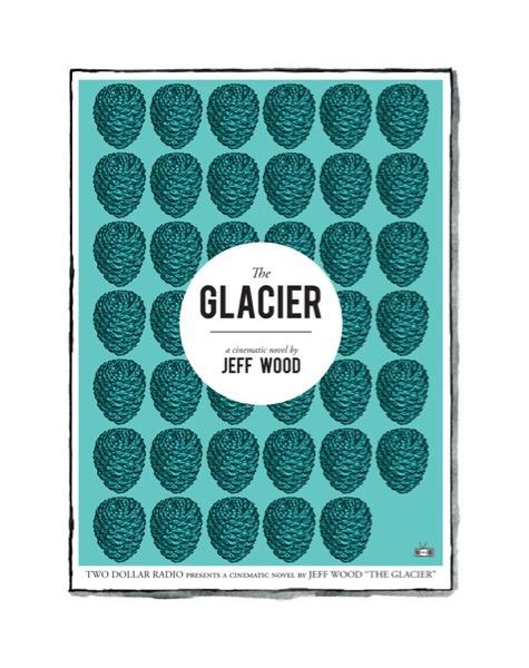 TheGlacier.JPG