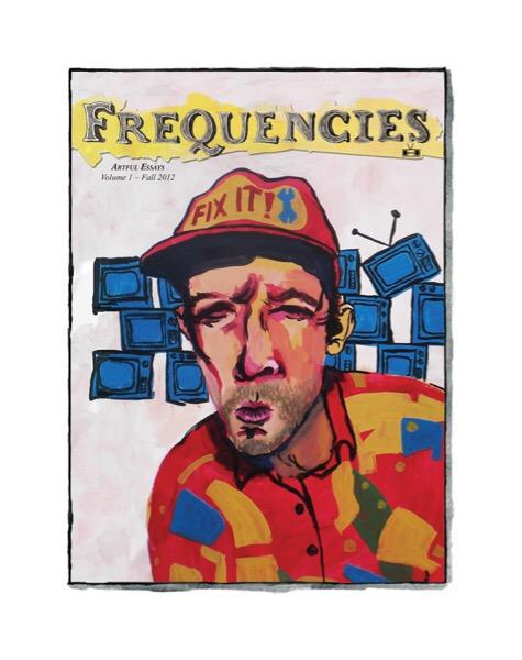 Frequencies1.JPG