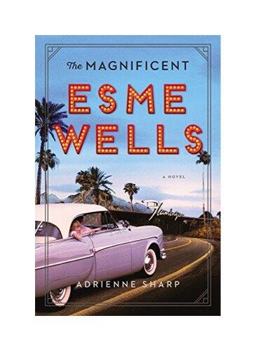 Esme Wells.JPG