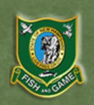 NH Fish and Game