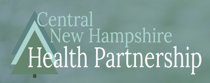 Central New Hampshire Health Partnership and Central NH Public Health Advisory Council