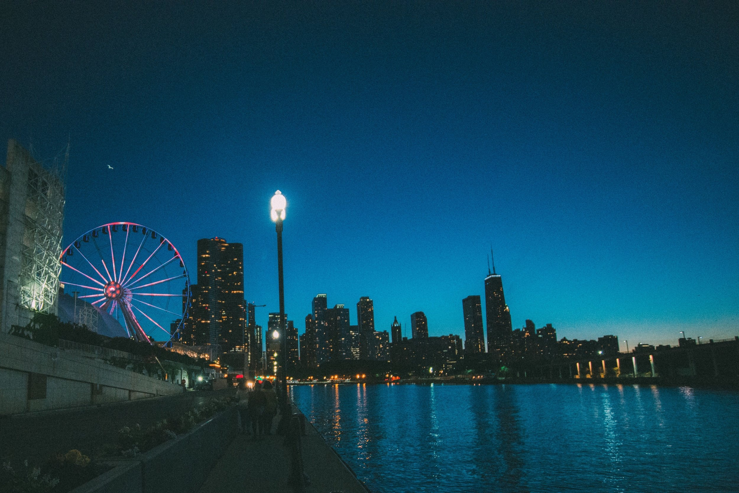 chicago-my-forever-home_t20_3woX2y.jpg