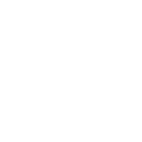 fork-and-knife.png