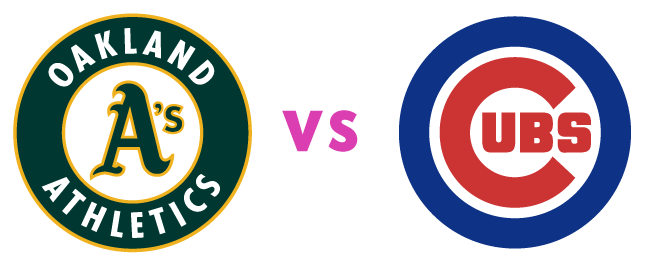 Oakland-Vs-Cubs.png