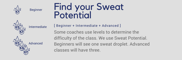 Sweat Potential.jpg