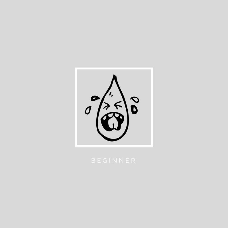 Sweat drop1.png