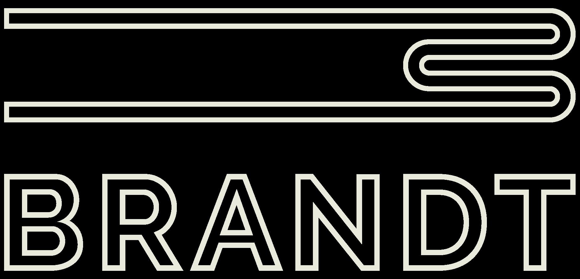 BRANDT_FULL_BEIGE-13.png