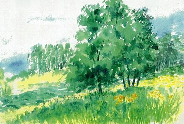 Treewatercolour.jpg