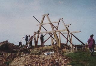 pishwanton-work_housebuilding.jpg