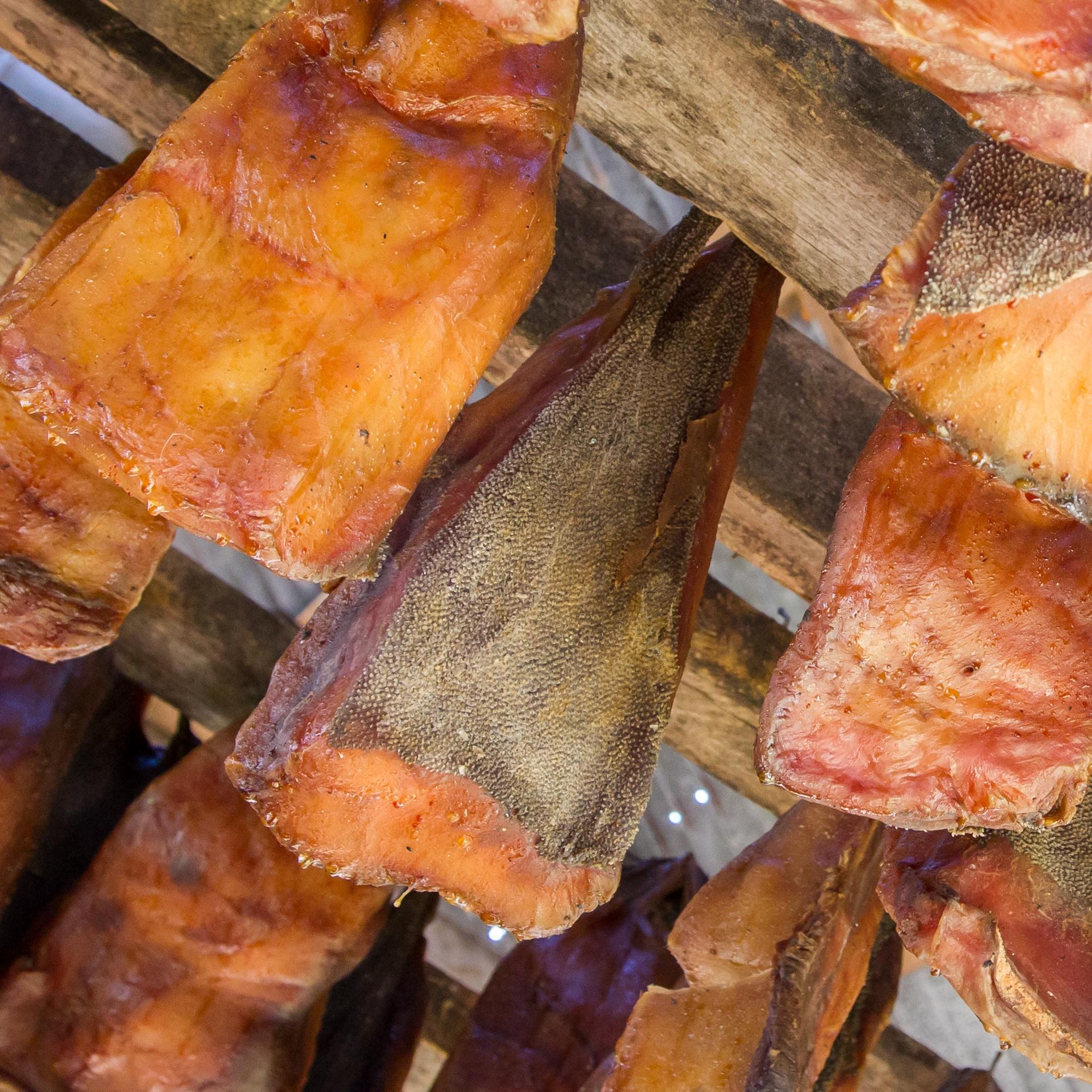 fermented-shark.jpg