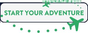 StartYourAdventure-WanderlistCTA.png