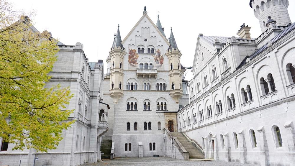 Germany castle.jpg