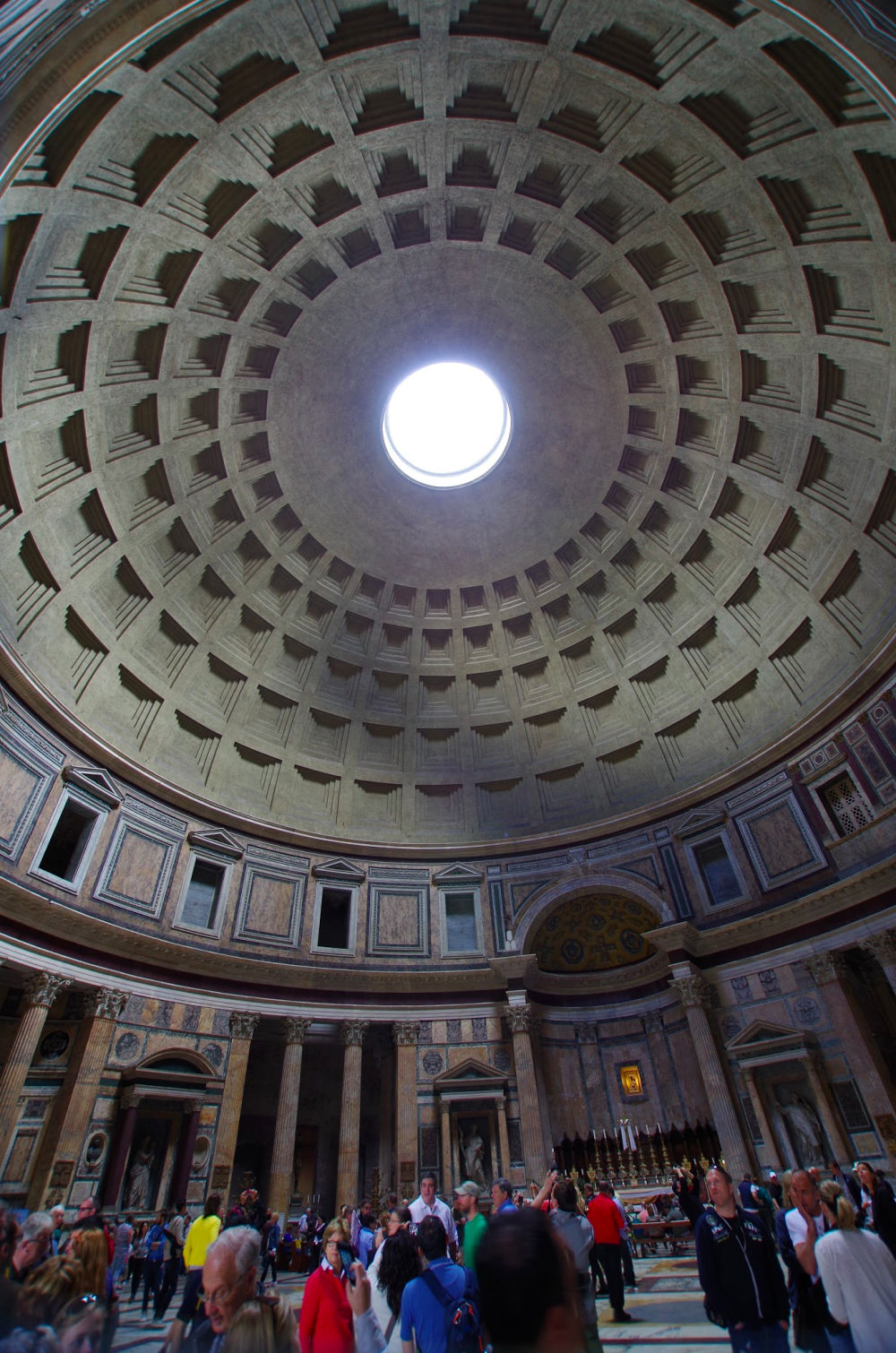 architecture-historical-pantheon-105948(1).jpg