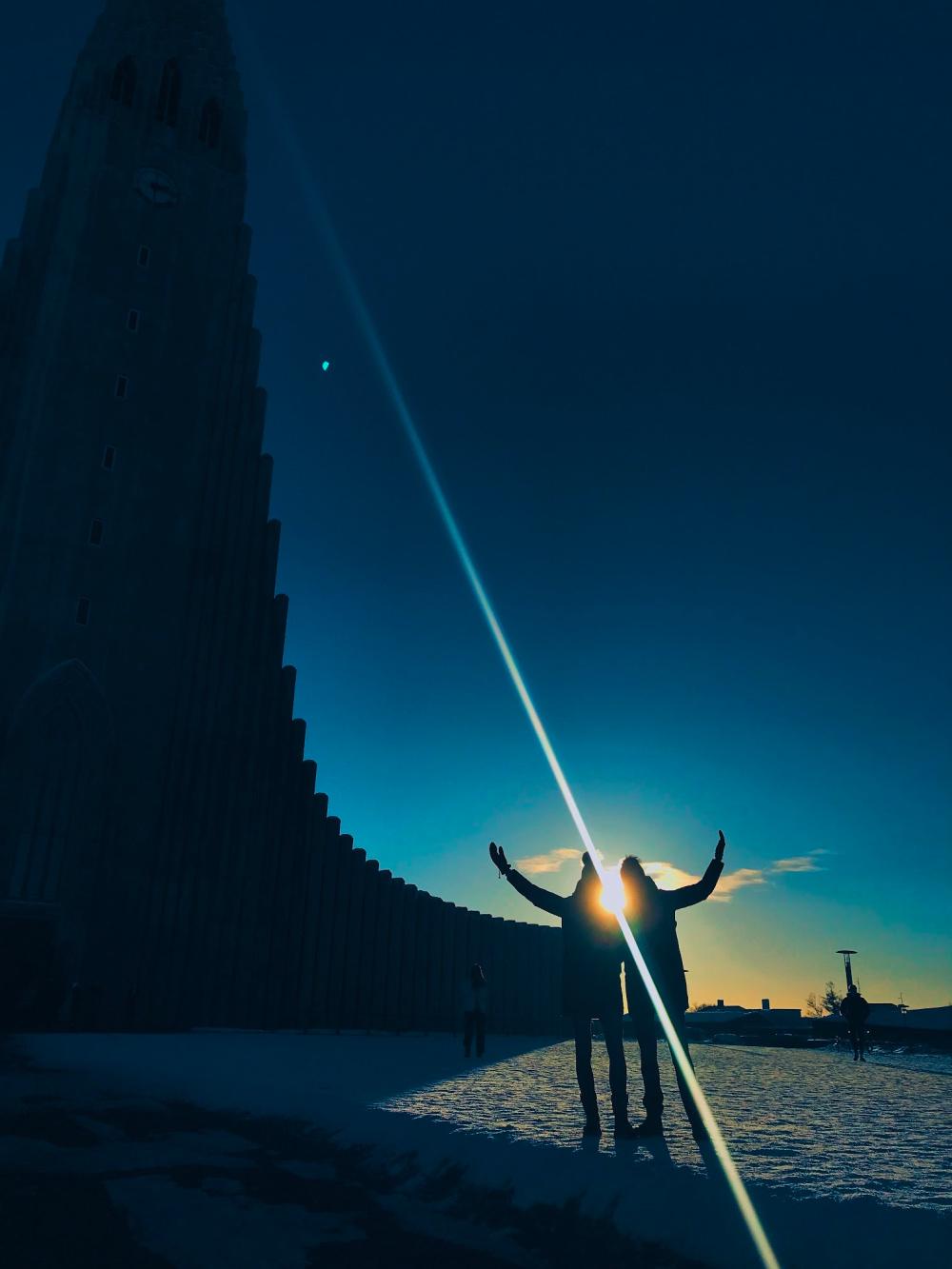 backlit-iceland-silhouette-2097093(1).jpg