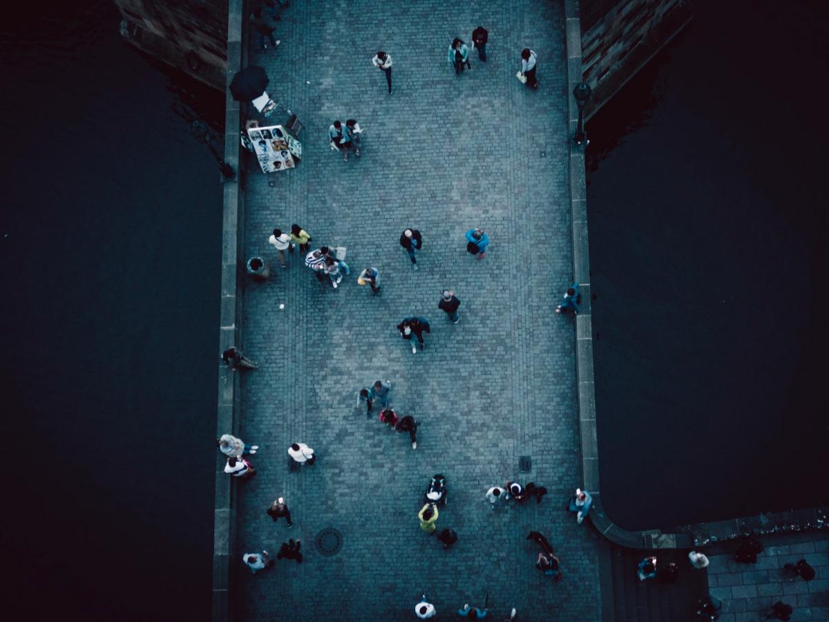 Charles+Bridge.jpg