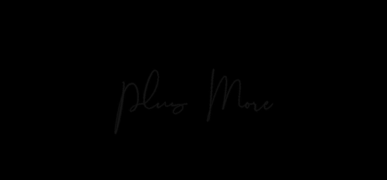 1_1 Private Mentorship-6.png