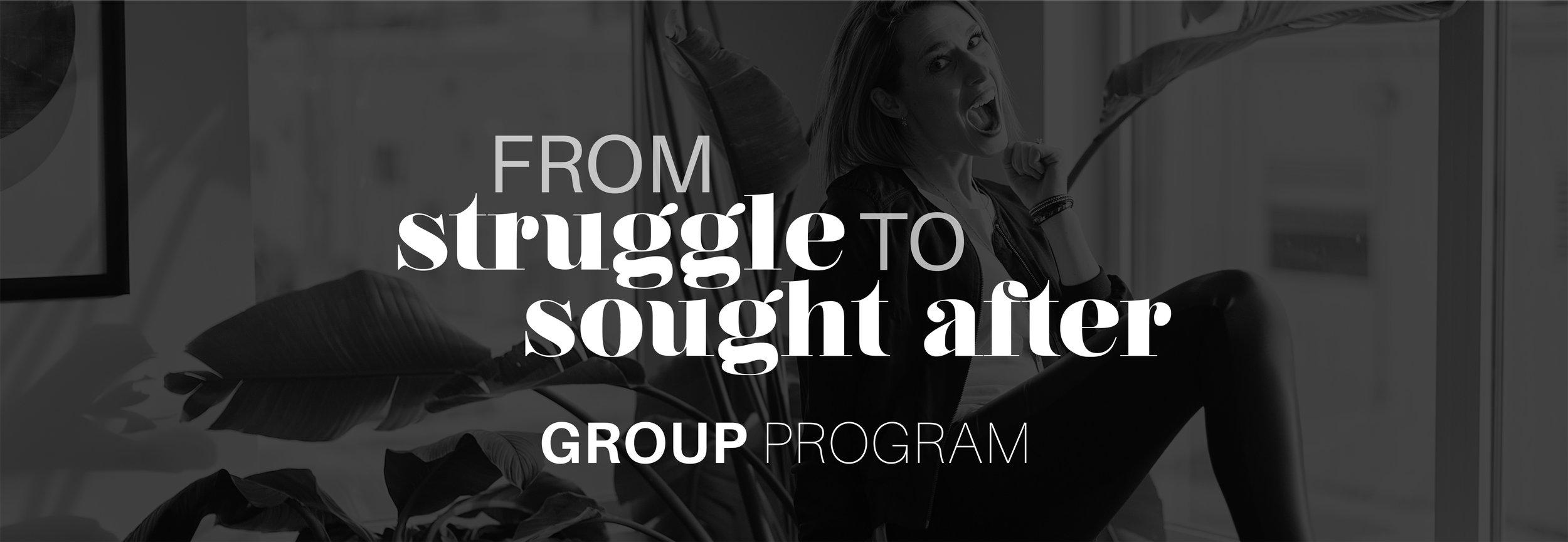 GROUP_struggle to sought after banner.jpg