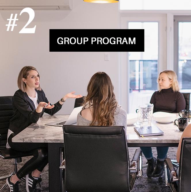 HOMEPAGE_group program square.jpg
