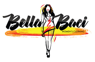 bella-logo-NEW-FINAL-colour.jpg