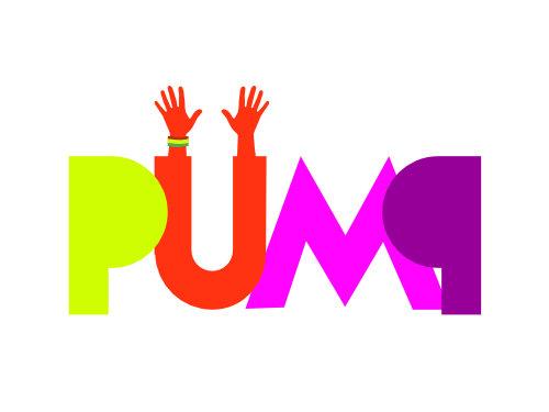 Pump+Logo.jpg