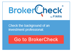 Go to Broker Check