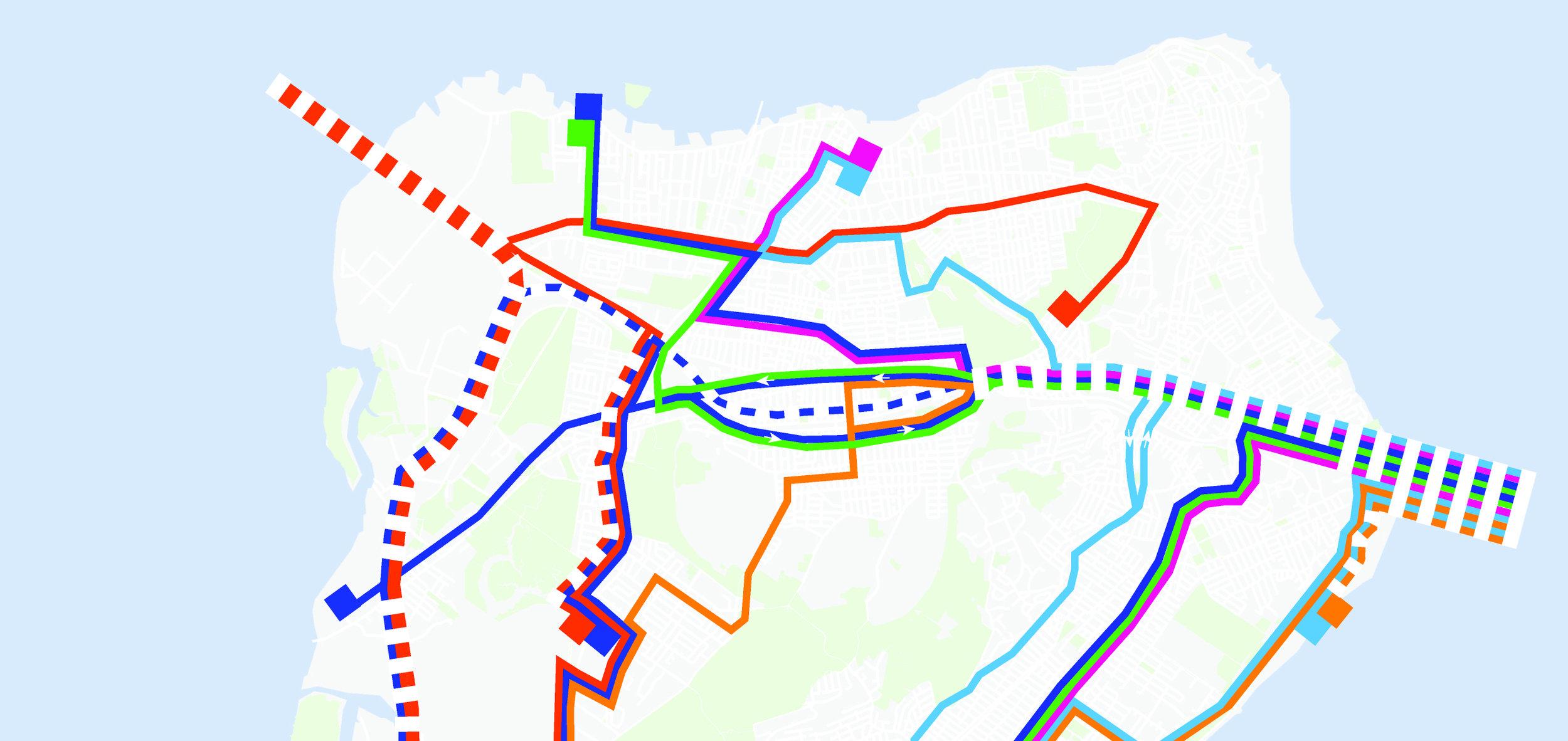 Staten–BusMap.jpg