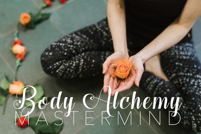 Body-Alchemy-Mastermind-Fall-2018.png