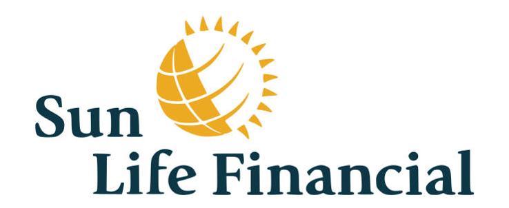 Sunlife Group Insurance Whistler.png