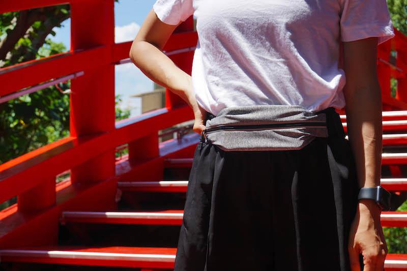 oumino waist pouch_05.jpg